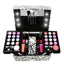 make up koffer